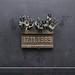 Velvet Revolution Monument, Prague