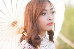 1180F (mapleal_2000) Tags: vietnam aodai woman beautifulwoman