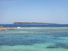2017-04-22_11-57-05 Tintemarre Island (canavart) Tags: sxm stmartin stmaarten sintmaarten fwi caribbean pinelisland tintemarre island iletpinel