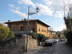 Florence,Italy (Alexanyan) Tags: florence italia italy europe old part historic italian italien tuscany street