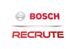 Bosch recrute 3 Profils (Responsable RH – Regional Sales Manager – Project Manager) (dreamjobma) Tags: 122018 a la une bosch emploi et recrutement casablanca chef de produit projet commerciaux manager responsable ressources humaines rh recrute