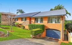 14 Talofa Crescent, Port Macquarie NSW