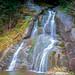 Moss Glen Falls (Stowe)