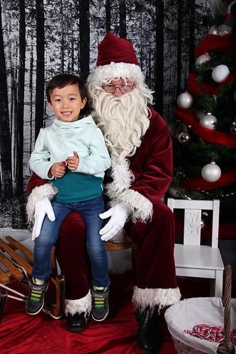 Kerstmarkt Dec 2018_9_123