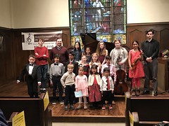 "Greg's 2018 Winter Recital • <a style=""font-size:0.8em;"" href=""http://www.flickr.com/photos/109120354@N07/44623240380/"" target=""_blank"">View on Flickr</a>"