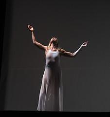 Freespace Dance (Narratography by APJ) Tags: apj dance dancers nj narratography performance stage dancenj freespacedance photography westorange