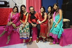 """DQ6B0358 • <a style=""""font-size:0.8em;"""" href=""""http://www.flickr.com/photos/54300299@N02/44799488285/"""" target=""""_blank"""">View on Flickr</a>"""
