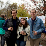 "<b>Harvest Festival</b><br/> CSC's Harvest Festival. October 27, 2018. Photo by Annika Vande Krol '19<a href=""//farm5.static.flickr.com/4821/44874336975_5c1d6b7c38_o.jpg"" title=""High res"">&prop;</a>"