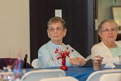 Veterans-Seniors-2018-101