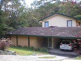 28 Wareemba Avenue, Thornleigh NSW