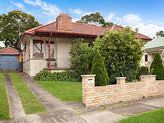 19 Abbott Street, Wallsend NSW
