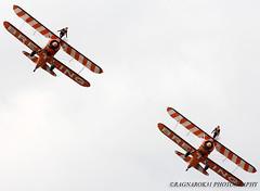 PatrouillePT17Breitling_008 (Ragnarok31) Tags: boeing pt17 stearman breitling patrol demo airshow