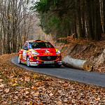 """Nyíregyháza Rallye <a style=""""margin-left:10px; font-size:0.8em;"""" href=""""http://www.flickr.com/photos/90716636@N05/44992284875/"""" target=""""_blank"""">@flickr</a>"""