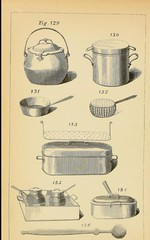 This image is taken from Page 54 of The English cookery book : uniting a good style with economy, and adapted to all persons in every clime ; containing many unpublished receipts in daily use by private families (Medical Heritage Library, Inc.) Tags: cooking english wellcomelibrary ukmhl medicalheritagelibrary europeanlibraries date1858 idb28143711
