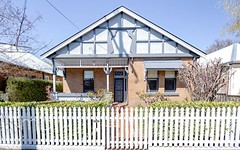 56 March Street, Orange NSW