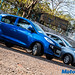 Hyundai-Santro-vs-Tata-Tiago-10