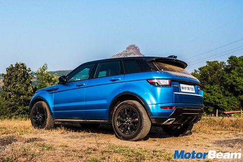 Range-Rover-Evoque-Landmark-Edition-5