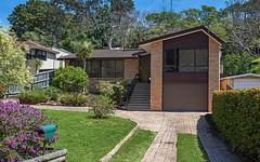 9 Tobruk Avenue, Engadine NSW