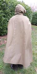ChinaRubberCape-29 (rainand69) Tags: cape umhang cloak pèlerine pelerin peleryna rubbercape raincape regencape