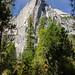 Yosemite Valley_DSC5564