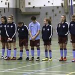 Off We Go Again! – Bootham Futsal Club Week 9 – Season 2 thumbnail