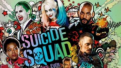 Suicide Squad Movie (katalaynet) Tags: follow happy me fun photooftheday beautiful love friends