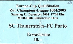 "SC Thunerstern - FC Porto • <a style=""font-size:0.8em;"" href=""http://www.flickr.com/photos/79906204@N00/45219118005/"" target=""_blank"">View on Flickr</a>"
