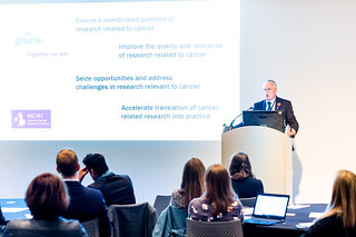 NCRI-Cancer-Conference-2018-Glasgow-SEC-Simon-Callaghan-Photography-1262