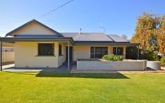 189 Pell Lane, Broken Hill NSW