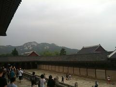 "korea-gyengbobgun-palace-2014-img_4572_14649043705_o_42024406731_o • <a style=""font-size:0.8em;"" href=""http://www.flickr.com/photos/109120354@N07/45266505375/"" target=""_blank"">View on Flickr</a>"
