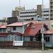 Yamaya Seafood - Anchorage