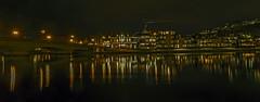 Lundsbroa, Kristiansand, Norway (gormjarl) Tags: kristiansand agder norway