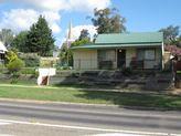 194 Albury Street, Harden NSW
