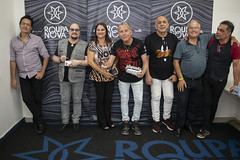 "Belo Horizonte | 08/12/2018 • <a style=""font-size:0.8em;"" href=""http://www.flickr.com/photos/67159458@N06/45345310345/"" target=""_blank"">View on Flickr</a>"