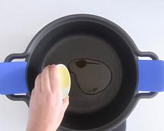 Almejas a la marinera (Recetas de rechupete) Tags: almejas almejasalamarinera almejasalagallega galicia cocinagallega navidad