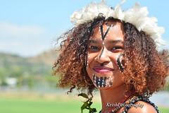 BKC_0978 (krish photography.) Tags: papuanewguinea krish krishphotography png papua