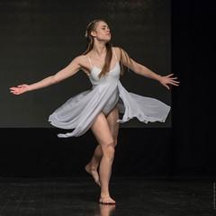 20181027-_NZ79961 (ilvic) Tags: dance dans danse danza taniec tanz ostrówwielkopolski greaterpolandvoivodeship poland pl