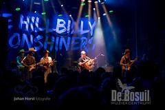 Hillbilly Moonshiners181201- MaastrichtHBM_3380WEB
