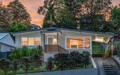 75 Roslyn Avenue, Charlestown NSW