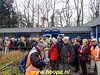 "2018-12-05      Soest 25 Km (7) • <a style=""font-size:0.8em;"" href=""http://www.flickr.com/photos/118469228@N03/45477253254/"" target=""_blank"">View on Flickr</a>"