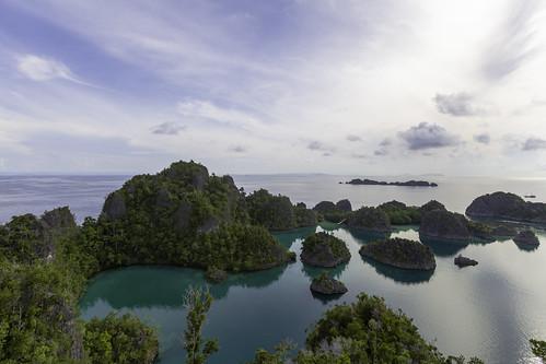 Indonesia-0875