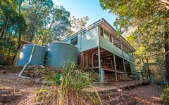 242 Hill Road, Mothar Mountain QLD