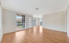 33 Aldebaran Street, Cranebrook NSW