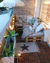 d9a9978cf22cf3911d35fc2bfcc3f714 (toptenalternatives) Tags: balcony ideas decoration makeover