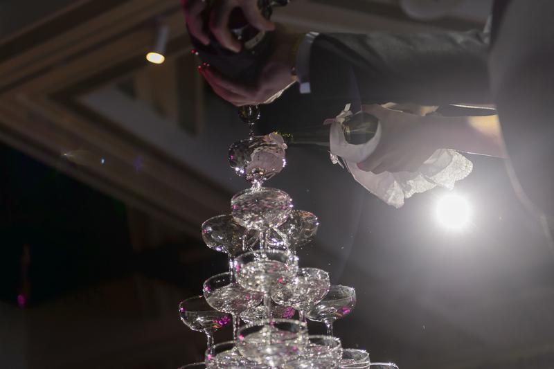 台中婚攝,林酒店婚宴,林酒店婚攝,林酒店星光廳,Angel張,婚攝推薦,婚攝,MSC_0043