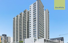190/109-113 George Street, Parramatta NSW