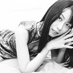 Mai Yokoyama thumbnail