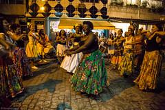 2 anos de Casa das Mulheres da Maré © Douglas Lopes  (31)