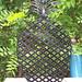 Iron pineapple Trophy