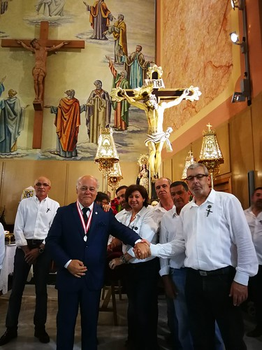 "(2018-06-17) Encuentro - Javier Romero Ripoll (85) • <a style=""font-size:0.8em;"" href=""http://www.flickr.com/photos/139250327@N06/45685707032/"" target=""_blank"">View on Flickr</a>"